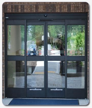 Feature image & Quality Door Service | Hillsboro Or | Sales Service Support